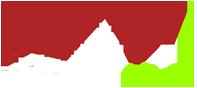 Really Wild Business Logo